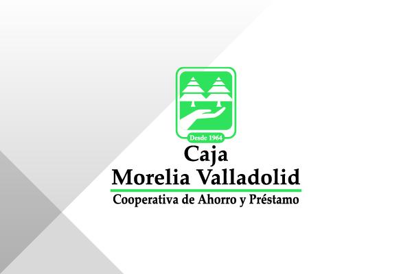 caja morelia logo grande