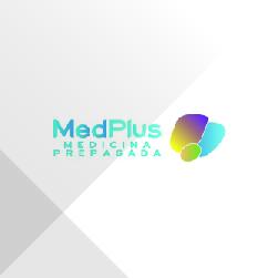 logo medplus grande