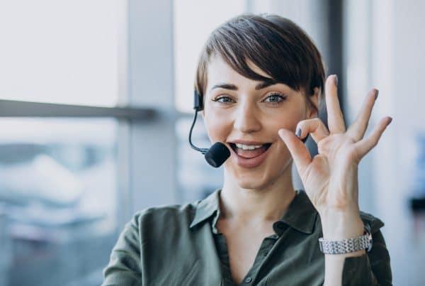 Gestão da Qualidade no Contact Center