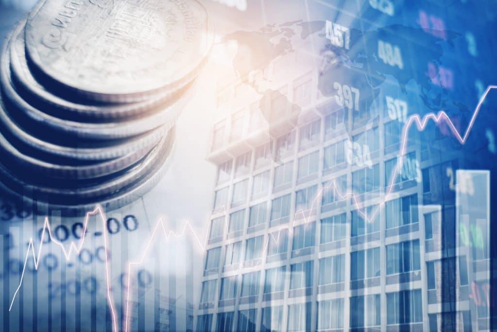 Redução de custos na gestão de cobranças
