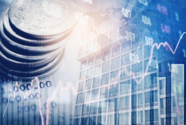 Reducción de costos en la gestión de cobranza