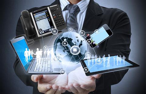 herramienta de comunicaciones unificadas